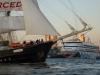 827. Hafengeburtstag - Taufe (58 von 110)
