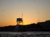 827. Hafengeburtstag - Taufe (65 von 110)