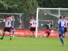 Altona 93 vs Norderstedt_0007