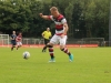 Altona vs Oldenburg0005