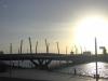 Baakenbrücke_0115_3
