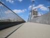 Baakenbrücke_0418_2