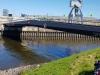 Baakenparkbrücke_001