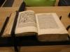 Bibliotheca-Christianei