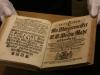 Bibliotheca-Christianei_02