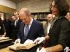Bibliotheca-Christianei_Scholz