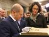 Bibliotheca-Christianei_Scholz03