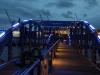 Blue Port 2017_0009