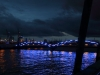 Blue Port 2017_0012