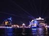 Cruise Days 2017_0006