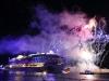 Cruise Days 2017_0008