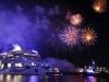 Cruise Days 2017_0013