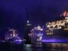 Cruise Days 2017_0018