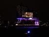 Elbphilharmonie-Illumination_00