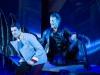Elisabeth - Musical (102 von 211)