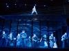 Elisabeth - Musical (154 von 211)
