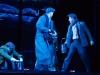 Elisabeth - Musical (158 von 211)