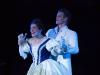 Elisabeth - Musical (183 von 211)
