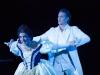 Elisabeth - Musical (186 von 211)