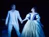 Elisabeth - Musical (190 von 211)