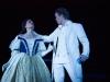 Elisabeth - Musical (200 von 211)