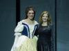 Elisabeth - Musical (36 von 58)
