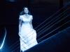 Elisabeth - Musical (55 von 211)