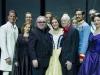 Elisabeth - Musical (6 von 58)