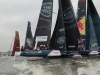 Extreme Sailing Series Hamburg_0005
