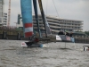 Extreme Sailing Series Hamburg_0009