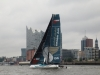 Extreme Sailing Series Hamburg_0010