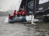 Extreme Sailing Series Hamburg_100