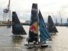 Extreme Sailing Series Hamburg_101