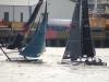Extreme Sailing Series Hamburg_104