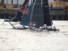 Extreme Sailing Series Hamburg_105
