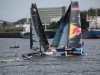 Extreme Sailing Series Hamburg_108