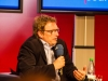 Hamburger - Sportforum -  Strukturreform des HSV