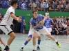 HG Barmbek vs HSV_0031