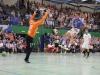 HG Barmbek vs HSV_0038