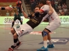 HSVH vs Ferndorf_001