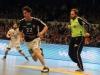 HSVH vs Ferndorf_010