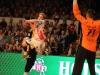 HSV vs Altenholz_0003