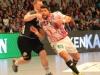 HSV vs Hannover_0028