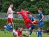 HSVII vs Braunschweig II007