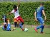 HSVII vs Braunschweig II014