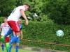 HSVII vs Braunschweig II015