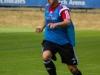 HSV Saisonvorbereitung 2014/15
