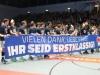 HSV vs Braunschweig_038