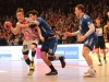 HSV vs Barmbek_0003