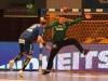 HSV vs Barmbek_0019
